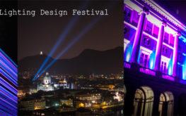 Lighting Design Festival