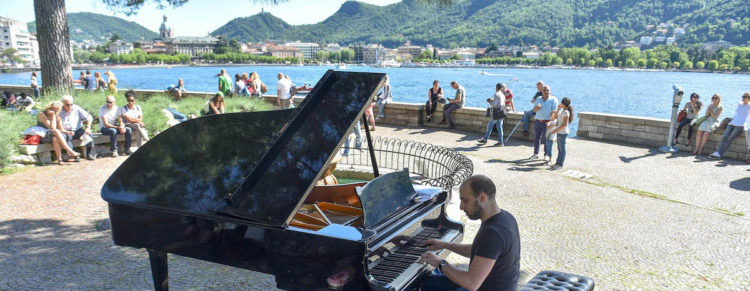 como_piano_city_l