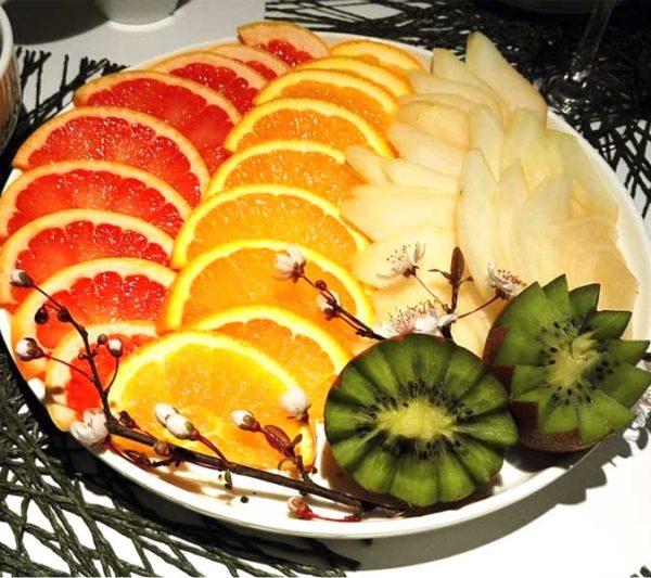 aperitivo-frutta