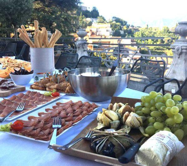 aperitivo-terrazzo-2