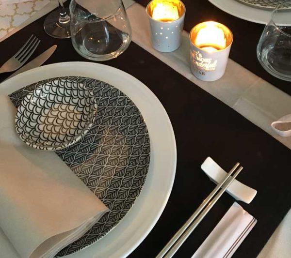 sushi-dinner-2